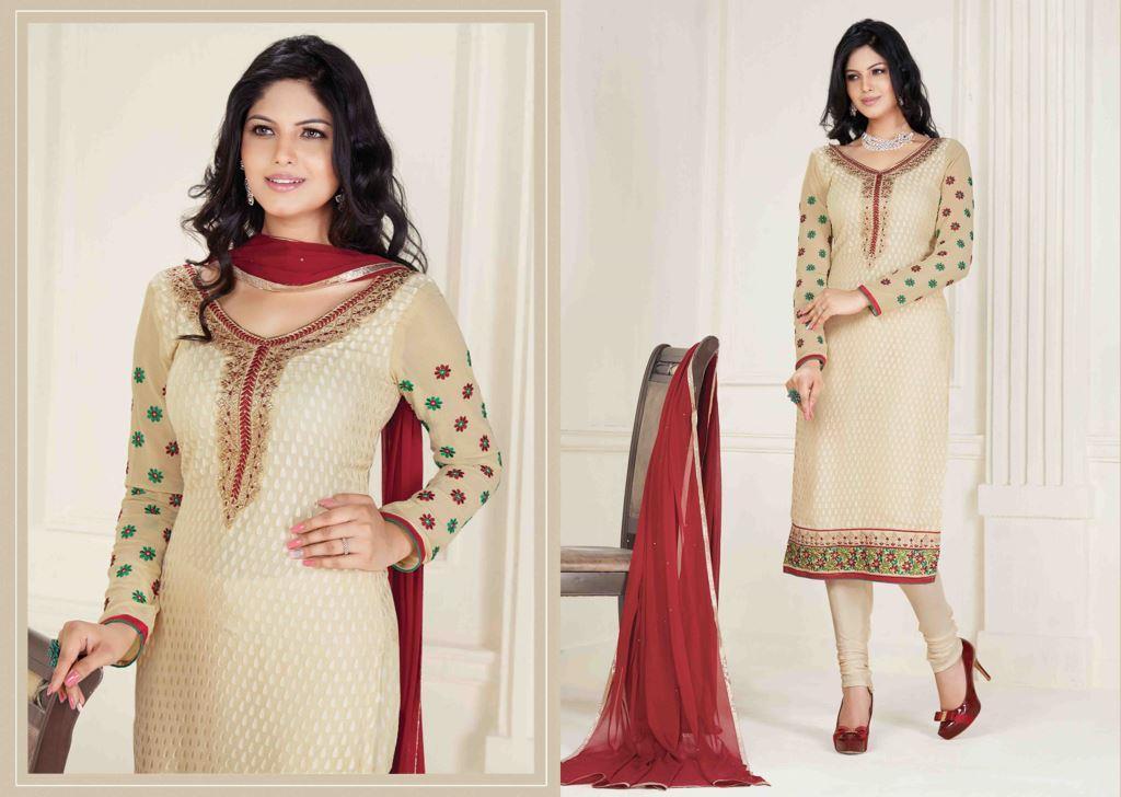 Sdsk 1411 Shop Indian Dresses Online Indian Dresses Online India