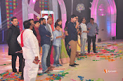 Brahmotsavam Audio Launch Set2-thumbnail-15
