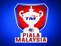 Piala Malaysia 2015 Tahniah Selangor!