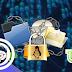 كيفية تشفير البيانات الشخصية الخاصة بك على لينكس