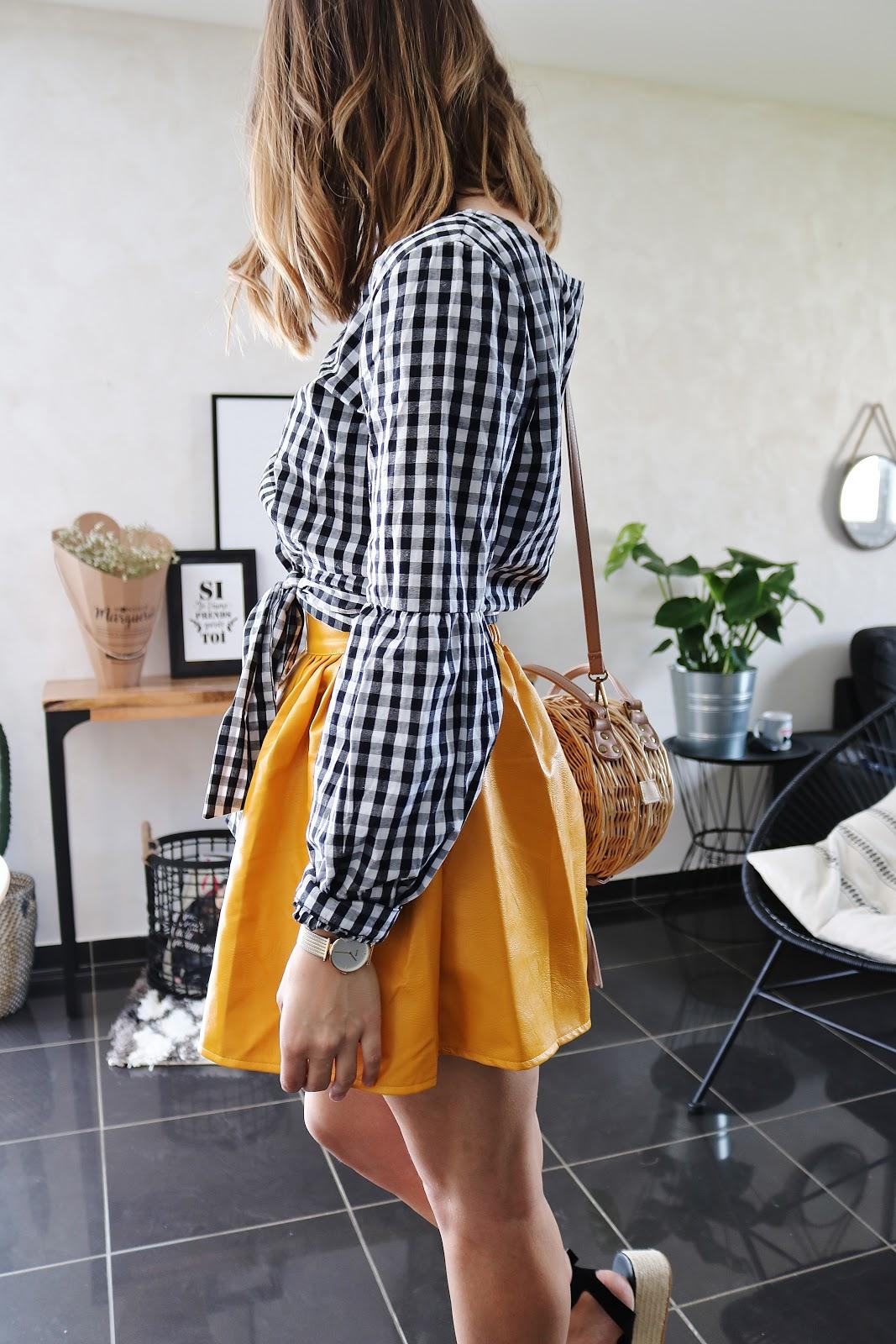 pauline-dress-blog-mode-deco-lifestyle-besancon-jinza-selection-coup-de-coeur-eshop-boutique-en-ligne