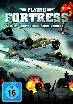 Fortress 2012 DVD R2 PAL Spanish
