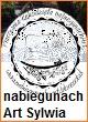 http://nabiegunach-art.blogspot.com/