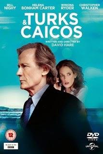 Turks & Caicos<br><span class='font12 dBlock'><i>(Turks & Caicos)</i></span>