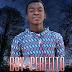 Boy-Perfeito - Vou te dar Valor (2018) [Download]
