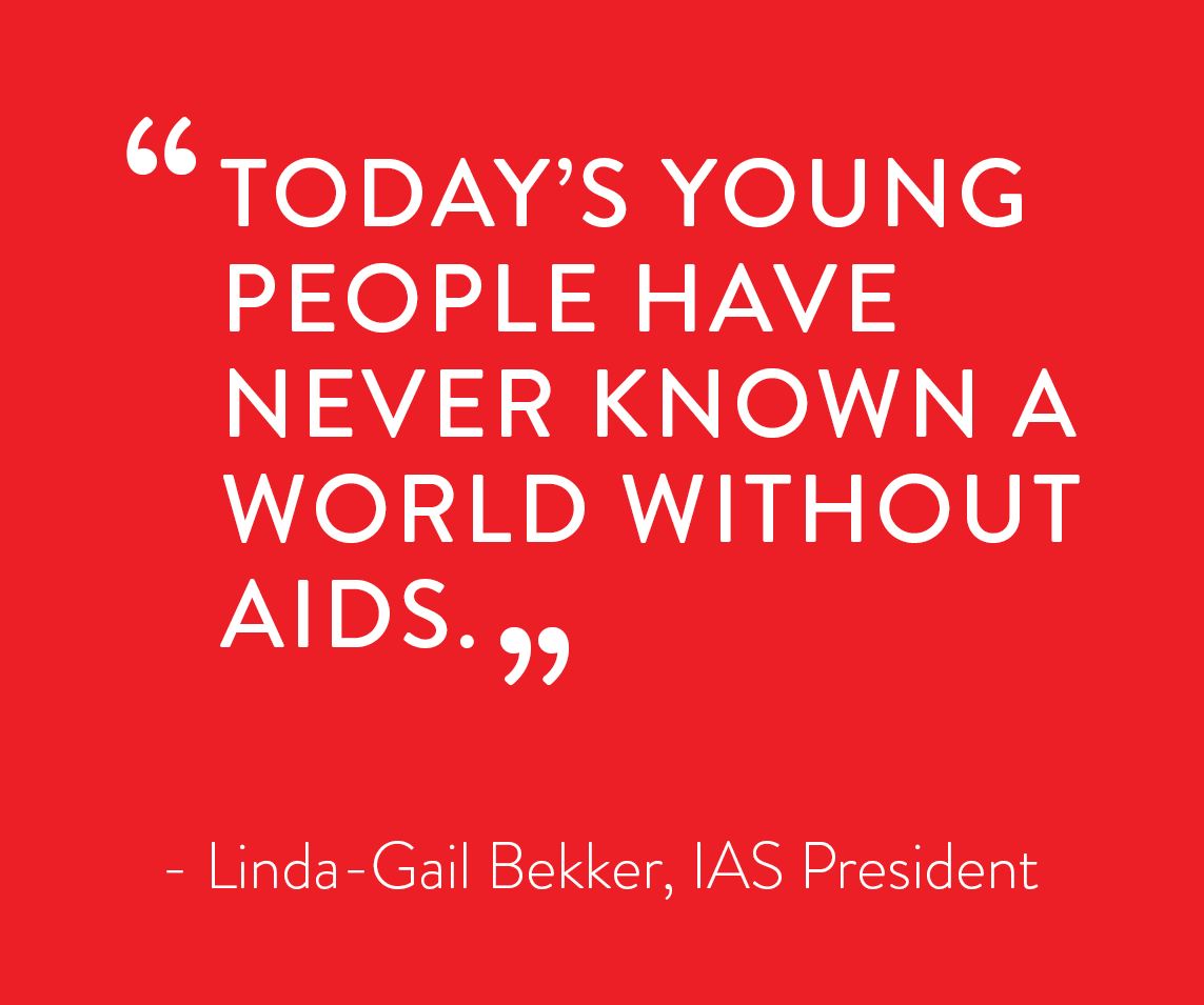 Inspirational Quotes For Young Adults 10 Inspirational Quotes About Aids Awareness World Aids Day