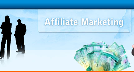 affiliate+marketing+logo - For The Love Of Web Marketing: Advice On Succeeding In The Business