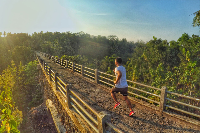 Jembatan-IMPRESS-Desa-Pengkol