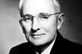quotes, quote. motivational, inspirational, Dale Carnegie