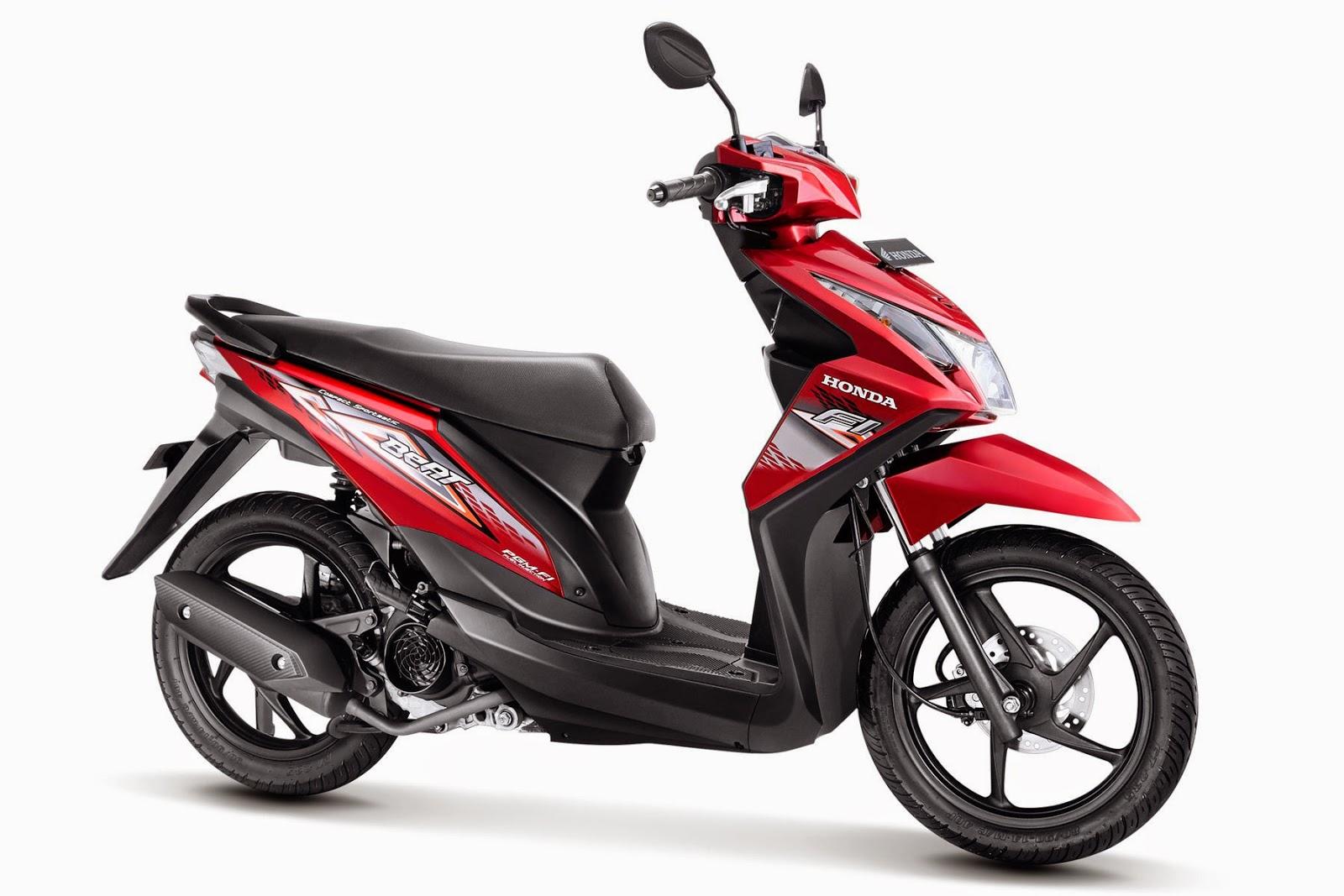 Modifikasi Yamaha Xeon Gt Eagle Eye Modifikasi Motor Yamaha