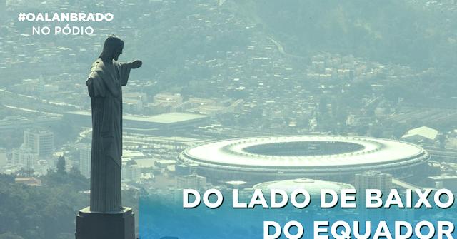 http://www.oalanbrado.com.br/2016/08/brasil-e-o-segundo-pais-do-hemisferio.html