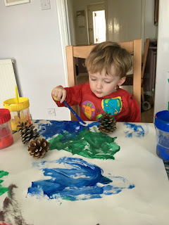 thoughts-on-saturday-toddler-painting