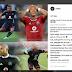 Andile Jali confirm his Return to Orlando Pirates