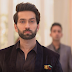 Very Shocking Twist Ahead in Star Plus show Ishqbaaz