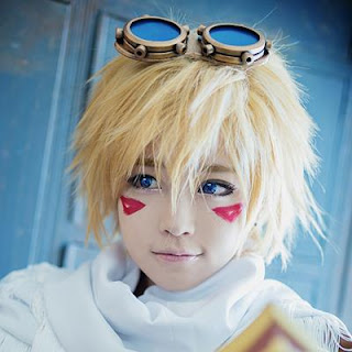http://shop.wigsbuy.com/product/Cosplay-Lol-Ezreal-Short-Straight-Light-Yellow-Synthetic-Hair-Wigs-11487752.html
