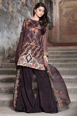 motifz-premium-dresses-embroidered-crinkle-chiffon-unstitch-collection-2017-10