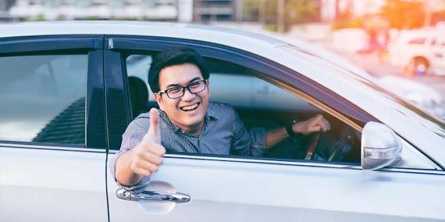 Autocillin Mengurangi Ke Khawatiran Saat Berkendara