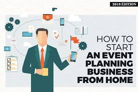 Build Your Business Like You Would A Home - Start At The Blueprints