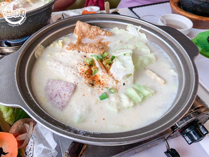 阿瑪雷特-路竹區複合式料理