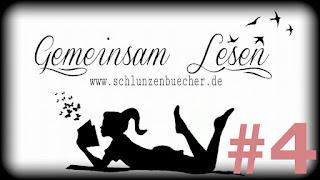 http://unendlichegeschichte2017.blogspot.de/2017/02/gemeinsam-lesen-4.html#