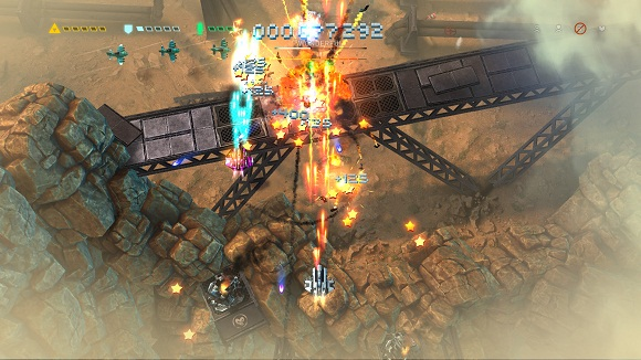 Sky Force Reloaded-screenshot01-power-pcgames.blogspot.co.id