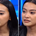 WATCH: Mocha Uson Gets Emotional As She Shares How She Survives Social Media Trolls And Bashers