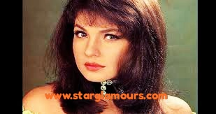 World news: Why Pooja Bhatt relationship with the drunken.