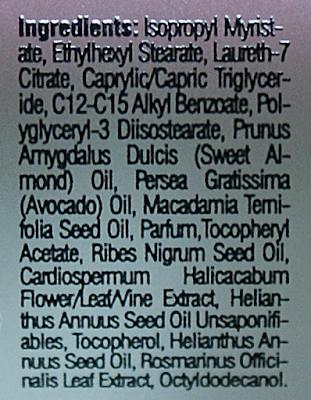 tołpa dermo atopic olejek podprysznic skład