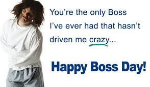 happy-boss-day-message