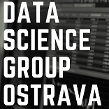 Data Science Group Ostrava