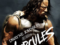 Sinopsis Film Terbaru Hercules (2014)