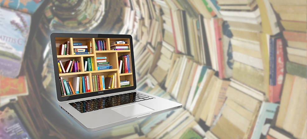 Buy and rent ebooks online digital library india kopykitab many classes of fiction and non fiction books are available in case youre a writer you may also post an e book fandeluxe Choice Image