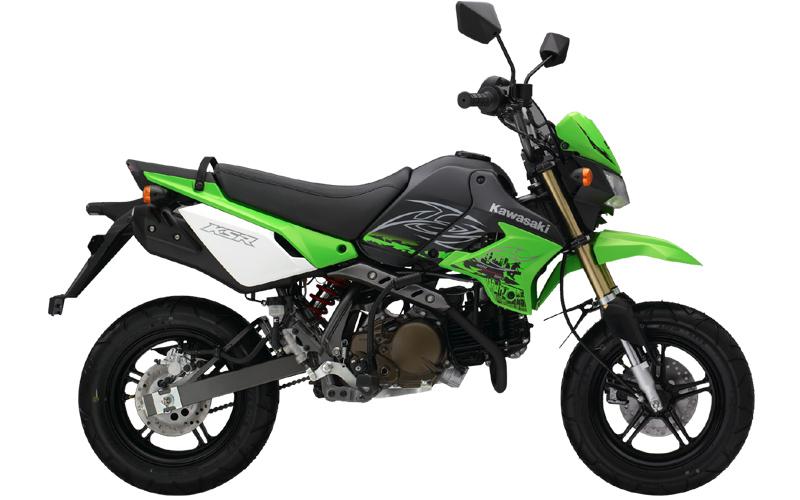 Latest Motor Cycle News Motor Bikes Reviews Dealer List