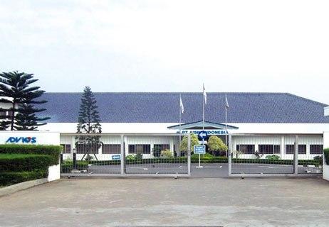 Lowongan kerja kawasan KIIC Karawang PT Advics Manufacturing Indonesia 2018