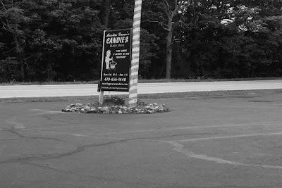 www.takethebackroads.com #takethebackroads #adelliott