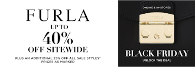 https://www.furla.com/us/en/eshop/promotions/sale/