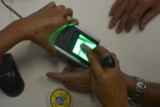 STF mantém cancelamento de títulos de eleitor sem biometria