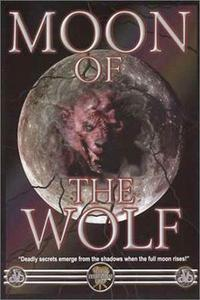 Watch Moon of the Wolf Online Free in HD