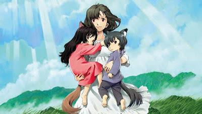 12 Anime Tersedih yang Mengharukan dan Bikin Nangis