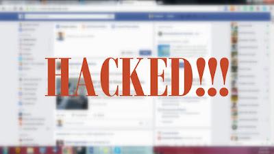 Cara Mengetahui Username, Pesan, Password Facebook Yang Sudah di Hapus