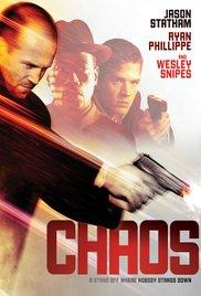 Chaos (2005)