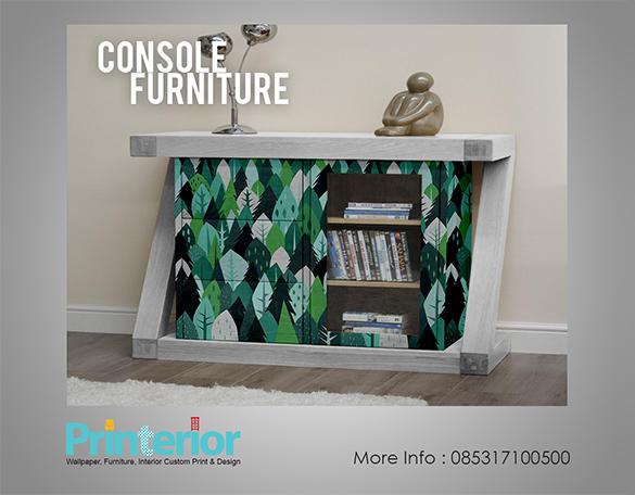 Hasil gambar untuk furniture unik snapy