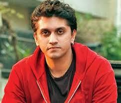 Mohit Suri (60 + Crore)