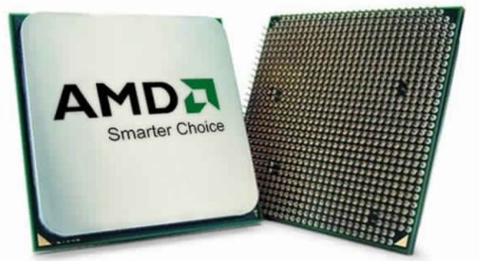 اسعار-بروسيسور-AMD-في-مصر-2019