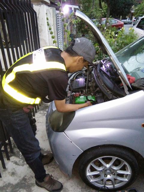 Ini Kisah Aku dan Tukar Bateri Kereta Baru, Bila Masa Yang Sesuai Untuk Tukar Bateri Kereta, Pemeriksaan Bateri Kereta Oleh Bateriku.com, ALAMAT BATERIKU.COM, HUBUNGI BATERIKU.COM, SERTAI TEAM BATERIKU.COM