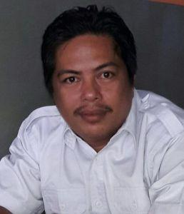 LMP Dorong Selayar Menjadi Destinasi Wisata