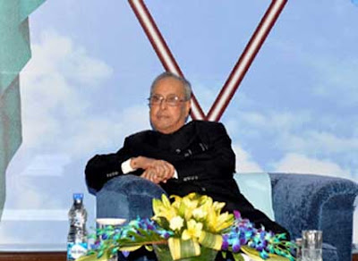 Pranab Mukherjee, President of India Pranab Mukherjee, visit to Jordan, Palestine and Israel, Tolerance and co-existence, civilization