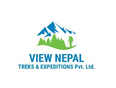 View Nepal Treks and Expedition