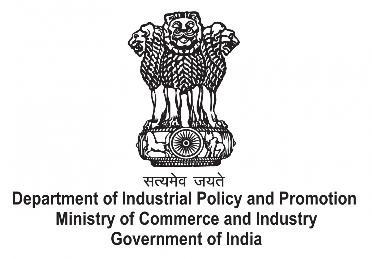 industrial policy of india 2017