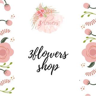 3flowers shop